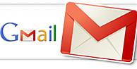Gmail yanlış adrese taşıyor!