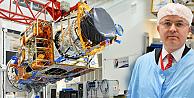 Göktürk-1 Uydusu devrim niteliğinde