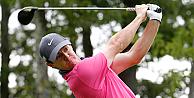 Golf'ün dünya starları Türkiye'ye geliyor