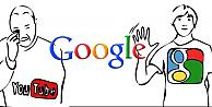 Google, çocukların yaptığı izinsiz alışverişleri tazmin edecek