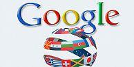 Google eşcinsel hatayı düzeltti