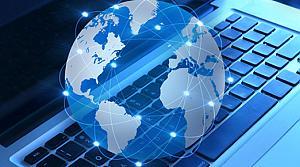 Google yöneticisinden 'Zehirli internet' açıklaması