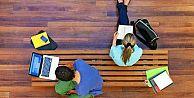 Googleda en çok aranan 20 üniversite