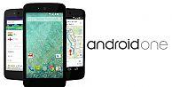 Googledan 105 dolarlık telefon: Android One