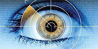 Göz hastalarının dikkatine!