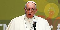 Guardiana göre Papanın yapacağı en zorlu ziyaret