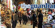 Guardian: Tarihi İstanbul, eğlence parkına mı dönüştürülüyor?
