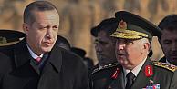 Guardian: Türkiye, IŞİDle mücadelede büyük bir rol üstlenecek