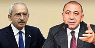 Gürsel Tekin'in bu sözleri Kılıçdaroğlu'nu bitirir!
