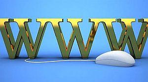 Güvenli internet için 10 altın öneri