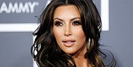Hadise, Kardashiana özendi
