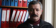 HAK-PAR lideri Fehmi Demir hayatını kaybetti
