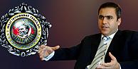 Hakan Fidan operasyonun şifrelerini açıkladı