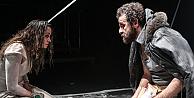 Hayal Perdesi Edinburgh Tiyatro  Festivalinde açılıyor