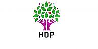 HDP Avrupa'da Seçim Koordinasyonları kurdu