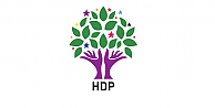 HDP o parti ile seçim ittifakı yapıyor