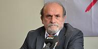 Kürkçü Yunanistanın borçlarını Türkiyenin üstlenmesini istedi!
