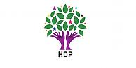 HDPden operasyonlar sonrası açıklama!