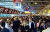Heathrow grev kaosuna hazırlanıyor