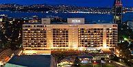 Hilton o markasını da Türkiyeye getiriyor
