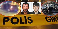 Hollanda'dan İstanbul'a uzanan mafya hesaplaşması