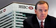 HSBC Bank Türkiye bombasını patlattı!