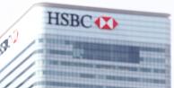HSBC Bank, Türkiyeden çıkacağı haberlerini yalanladı!