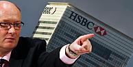 HSBCnin yeni adresi Hong Konk mu olacak?