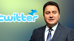 Hükümetten ilk twitter açıklaması