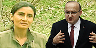 Hükümetten PKKya zehir zemberek cevap!