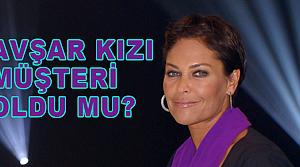 Hülya Avşar'a 1,5 milyonluk soru