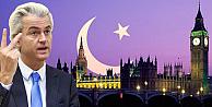 Hz. Muhammed karikatürleri tartışması Londraya taşındı
