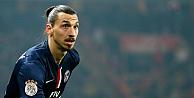 Ibrahimovic suikastten kılpayı kurtulmuş!