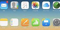 iClouda Webden Fotoğraf Yükleme Özelliği Geldi