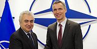 IEA İcra Direktörü Fatih Biroldan çarpıcı açıklama
