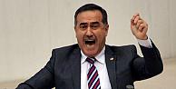 İhsan Özkesten CHPyi sallayacak açıklamalar