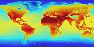 İklimbilimcilerden uyarı: Sular yükselecek ama kavrulacağız