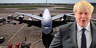 İktidar partisinde Heathrow Havalimanı tartışması