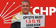 İl yönetimi istifa etti, CHP o ilde çöktü!