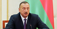 İlham Aliyev 84 mahkumu afetti