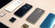 İlk görsel geldi: Samsung Galaxy S6 EDGE+