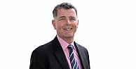 İngiliz Büyükelçi Moore Adliye saldırısını kınadı