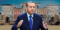 Erdoğandan kritik koalisyon ve seçim açıklaması