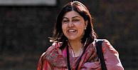 İngiliz hükümetinin ilk Müslüman bakanı 'istifa'yı anlattı