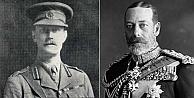 İngiliz Kraliyet Arşivlerinden Gelibolu Mektupları