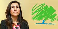 İngiliz Muhafazakar Partiye Türk kökenli milletvekil adayı