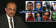 İngiliz Müslümanlar neden Suriye'ye gidiyor?