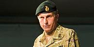 İngiliz ordusu sosyal medya tugayı kuruyor