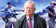 İngiliz Sir Chilcot, Irak Raporunu böyle savundu