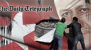 Daily Telegraph'tan para piyasasına 'berbat' yorumu